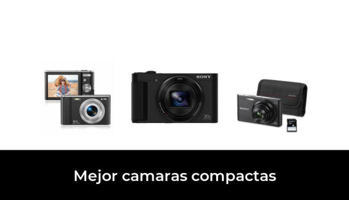 Para Canon PowerShot G5 X Cámara Funda Hombro Bolso Bolsa Compacta Resistente G